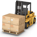 Forklift Search Tool